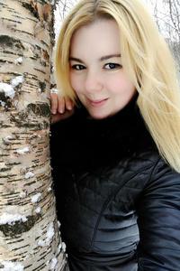 Kristine,26-2