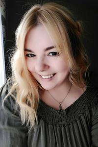 Kristine,26-1