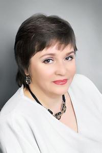 Natalia,53-1