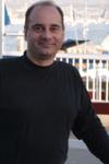 Eric,  59