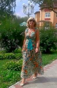 Elena,50-5