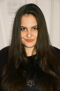 Katarina,19-1