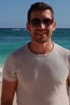 Emil,  34