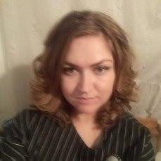 Darya,30-23