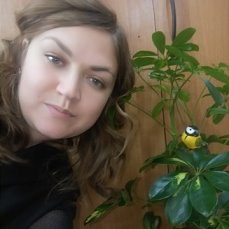 Darya,30-28