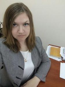 Darya,30-13