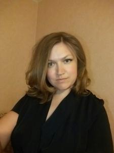 Darya,30-6