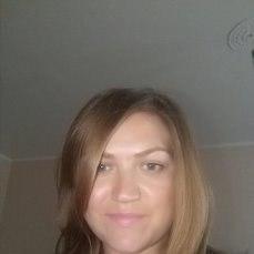 Darya,31-21