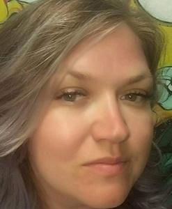 Darya,30-22