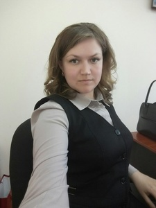 Darya,30-4