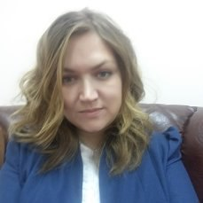Darya,30-29