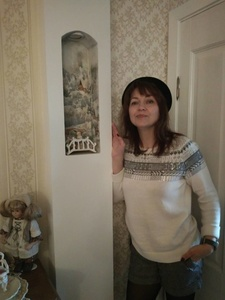 Irina,50-6