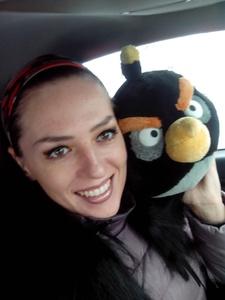 Valeriya,31-10