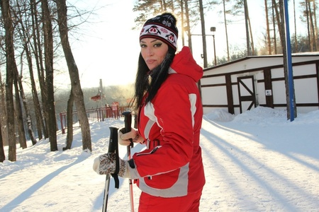 Valeriya,31-3
