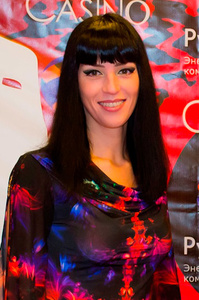 Valeriya,31-1