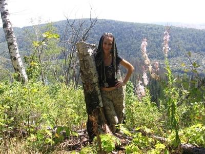 Valeriya,31-9