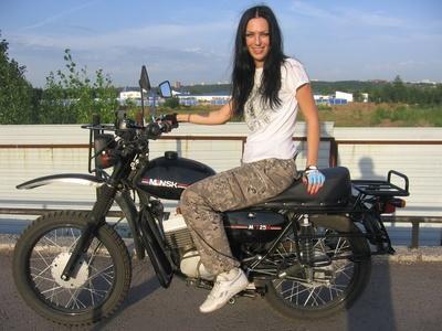 Valeriya,31-4