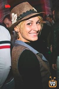 Anastasia,32-11