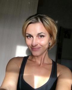 Anastasia,32-6