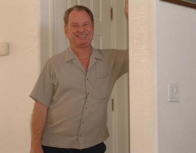 Phil,67-1