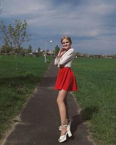 Daria,19-3