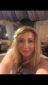 Tanya,43-12