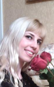 Aleksandra,29-5