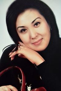 Malika,41-1