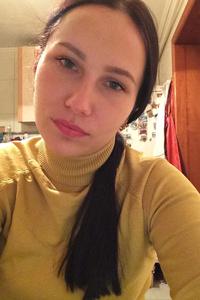 Natali,29-2