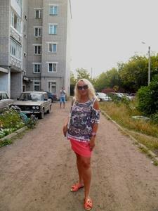 Masha,38-4