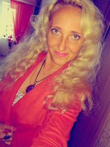 Masha,38-5