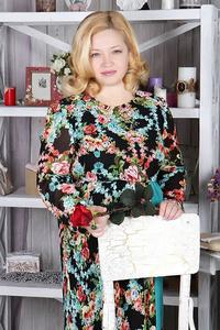 Iryna,43-1