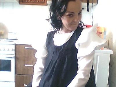 Marina,47-8