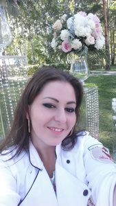Alina,33-5