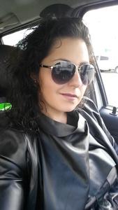 Alina,33-6