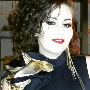 Alina,34-14