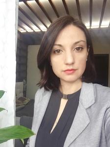 Anastasia,33-4