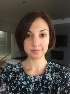 Anastasia,33-3