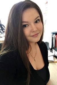Olesya,29-1