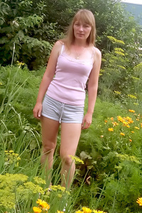 Julia,41-1