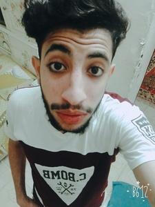 Mohamed,23-2