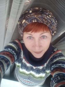Svetlana,53-9