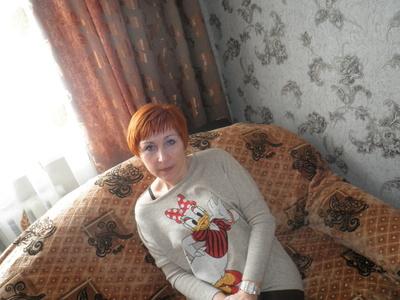 Svetlana,51-9