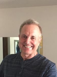 Richard,63-1