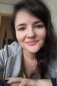 Julia,33-1