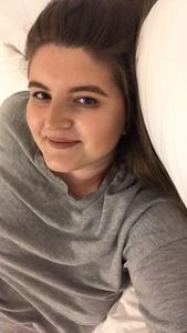 Irina,26-5