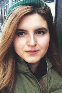 Irina,26-1