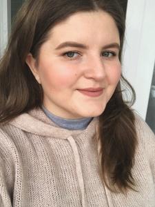 Irina,26-6