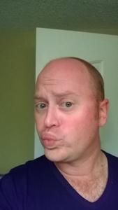 Bryan,36-2
