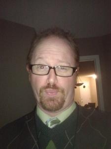 Bryan,36-6